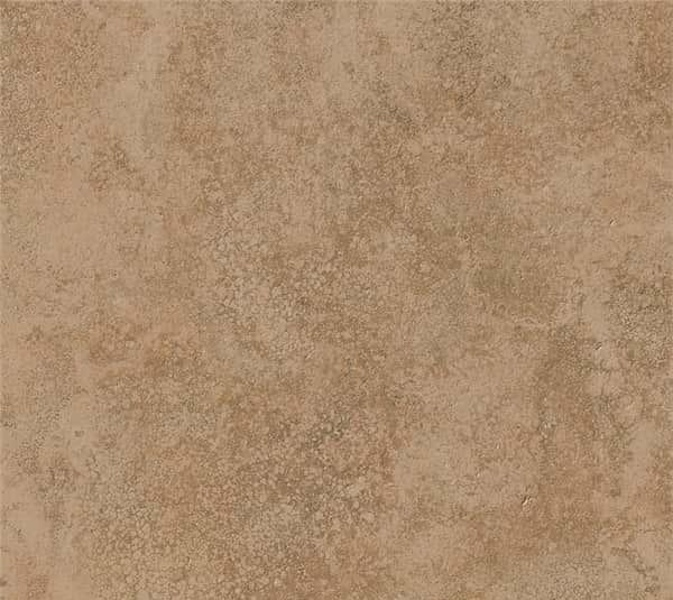 Керамогранит Land Stone Trace Walnut